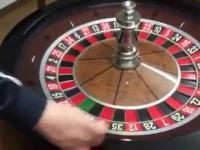 Powód dlaczego nie wygrywasz w ruletce
