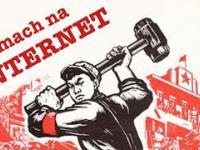 Chiński zamach na Twój internet