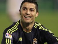 Cristiano Ronaldo - jaki jest poza boiskiem?