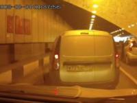 Kobieta przejechana przez własny samochód