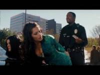 Podryw na policjanta