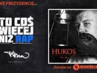 Hukos -Panie Prezydencie