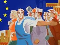 Komunikat Ministerstwa Prawdy nr 621: Marsz wolności