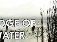 Spokojna Woda