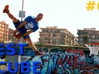 BEST CUBE 68