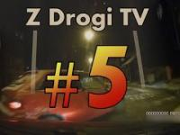 Z Drogi TV 5 (Car Crash Compilation)