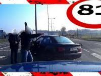 Polskie Drogi 81