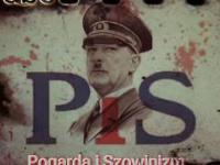 Pogarda i Szowinizm
