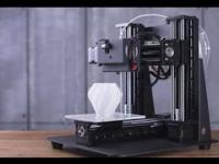 Drukarki 3D czyli wydrukuj sobie co chcesz! // 3D Printers