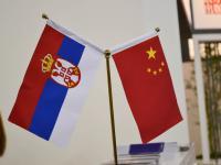 Vucic: Serbia i Chiny od zawsze stoją po tej samej stronie