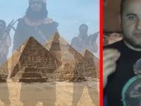 SZANUJESZ WŁASNE ŻYCIE? Nie jedź do EGIPTU CZY TURCJI