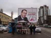 Haradinaj grozi dodaniem