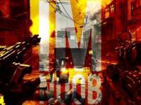 Mój STARY GRA W CALL OF DUTY Modern Warfare Remastered ONLINE !