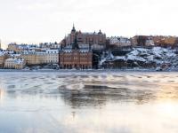 Zbiór ciekawostek o Szwecji