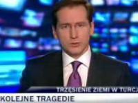 WPADKA PIOTRA KRAŚKI W TVP