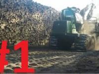 Najciekawsze Domowe Wynalazki Obróbka Drewna 1 2017