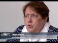 Sprawa Magdaleny Żuk w Magazynie Śledczym Anity Gargas