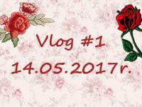 ★ VLOG 1 ★