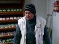 Pan Stasio i jego kawał o biednym wieśniaku :D