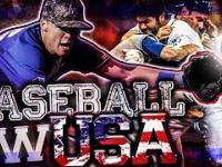 Wszystko o Baseball-u!