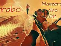 Grabo - Maszeruj Albo Giń