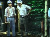 Monty Python - Spór w kopalni węgla