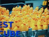 BEST CUBE 76