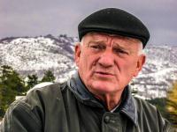 Boszniacki generał Jovan Divjak stanie przed sądem!