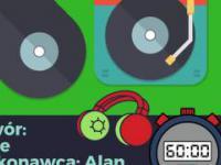No copyright-Alan Walker-