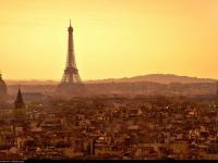 Zbiór ciekawostek o Francji
