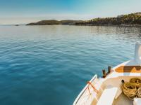 Zbiór ciekawostek o Grecji