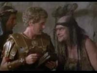 Monty Python - Kolejka do ukrzyżowania (Żywot Briana) PL