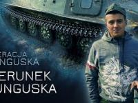 Operacja Tunguska - Kierunek Tunguska (odc. 9)
