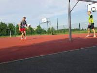 Freestyle / Piłka nożna 1 na 1 / Sports Football