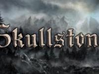 Skullstone - Zapowiedź