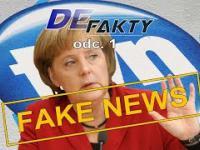 DeFakty - odc1 - Fake News - TVN, multikulti i poprawność polityczna