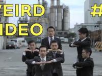 Weird Videos Compilation 6