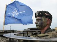 Państwa członkowskie NATO mają zostać pozwane za atak na Serbię w 1999