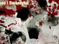 Grabo - Prezes I Swastyka