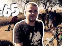 65 Przez Świat na Fazie - Kenia - Masajowie cz. 2