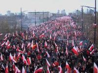 Polska stała się wzorem!