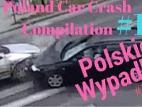 Polskie Wypadki 17