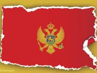 Czarnogóra jest