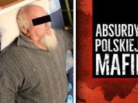 Szokujące akcje polskich gangsterów