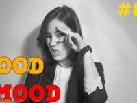 GOOD MOOD 83 [RUSSIAN EDITION]