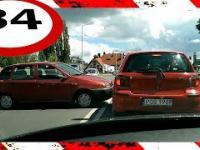 Polskie Drogi #84