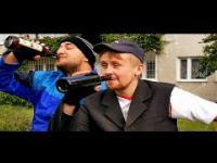 Żulisie (Gumisie - wersja współczesna) - Kabaret Czwarta Fala