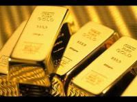 Oto Dlaczego Warto Inwestować w Złoto