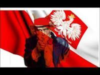 Zrób coś dla Polski!