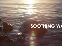 Relaksująca woda
